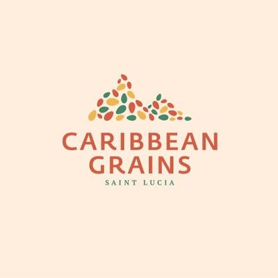 Caribbean Grains
