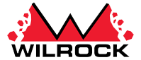 logowilrock